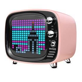 【ピンク】TIVOO(ティブー)