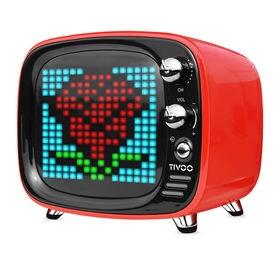 【レッド】TIVOO(ティブー)