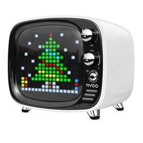【ホワイト】TIVOO(ティブー)