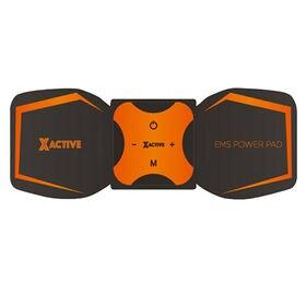 電池式/EMS POWER PAD (腕・脚用)