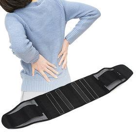 [XLサイズ]腰椎サポーター