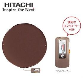 日立/マルチクッション (丸型)(室温センサー付)/HLU-...