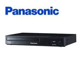 Panasonic/ブルーレイディスクプレーヤー/DMP-B...