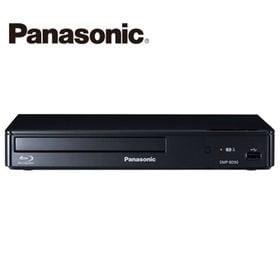 Panasonic(パナソニック)/ブルーレイディスクプレー...