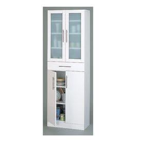 カトレア食器棚 60×180