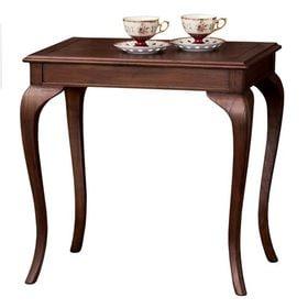 ウェール コーヒーテーブル