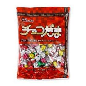 【内容量 150g】×2袋  チョコだま