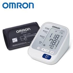 オムロン/上腕式血圧計/HEM-8713