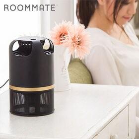 ROOMMATE/光センサー搭載 Clean捕虫器/EB-R...