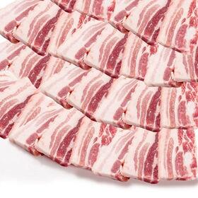 【1kg(250g×4)】豚バラ肉 焼肉