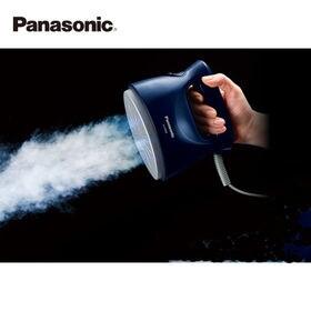 Panasonic(パナソニック)/衣類スチーマー  NI-...