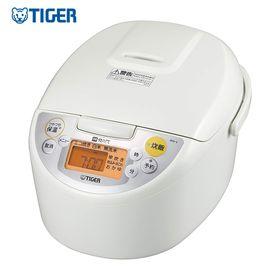 タイガー 炊飯器 IH 5.5合 炊きたて  炊飯器 JKD...