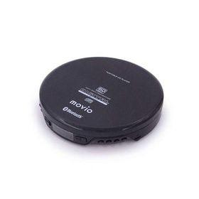 Wired/Wireless両対応  Bluetooth4....