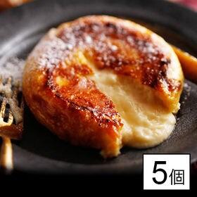 【広島】八天堂 フレンチトースト5個詰合せ