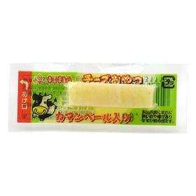 【48コ入り】チーズおやつ カマンベール入り