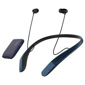 BeethoSOL Bluetooth搭載 首かけ集音器 E...