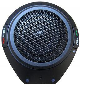 KEIYO 車載用 Bluetooth 高音質 音楽再生スピ...