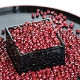 【970g】小豆