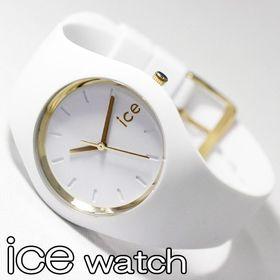 ICE Watch アイスウォッチ ICE glam forest medium