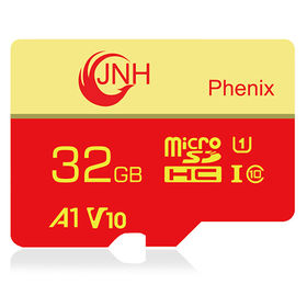 microSDHC 32GB/100MB/S Class10...