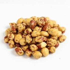 【300g×2袋】おつまみ豆