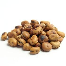 【350g】はじき豆