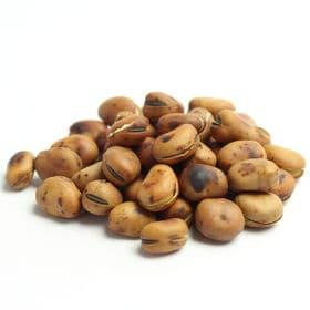【350g×2袋】はじき豆