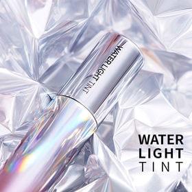 APIEU 水光ティント Water Light Tint_...