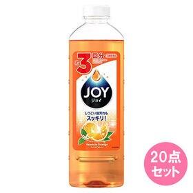 ジョイコンパクト オレンジピール成分入り 詰替 × 20点