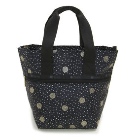 [LeSportsac]SMALL ELLE TOTE トー...