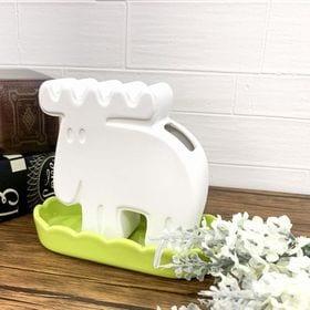 moz 陶器加湿器