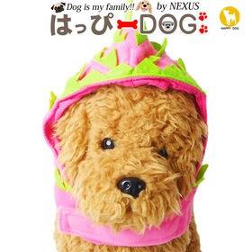 【ピンク/Lサイズ】犬 服 犬服 犬の服 ハロウィン ハロウ...