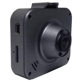 Saiel サイエル リアカメラ付き ドライブレコーダー M...