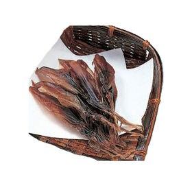ホタルイカ いしり干し 約24g(10から12尾)×2パック