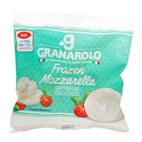 【計1kg(100g×10個)】イタリア産 冷凍モツァレラチ...