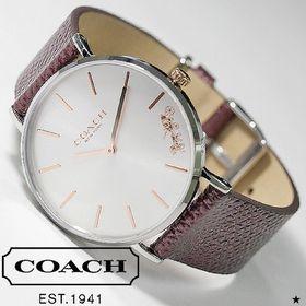 COACH腕時計 レディース