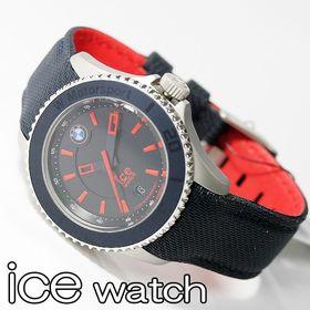ice watch アイスウォッチ × BMW MOTORS...