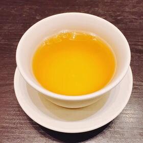 【72g×2パック】ジャスミン茶(粉末) 銘茶庵 1パック約...