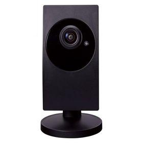 ソリッドカメラ ワイヤレスセキュリティカメラ Viewla ...