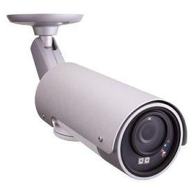 ソリッドカメラ 防水セキュリティカメラ Viewla IPC...