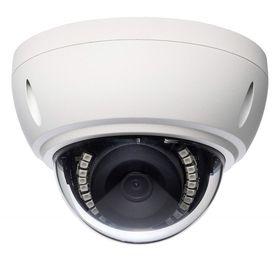 ソリッドカメラ フルHDドーム型 IPカメラ Viewla ...