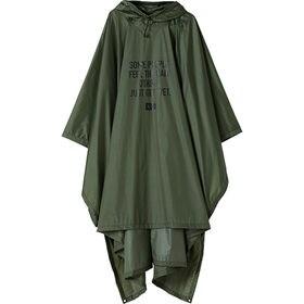 KiU(キウ) KiU AIR-LIGHT RAIN PON...