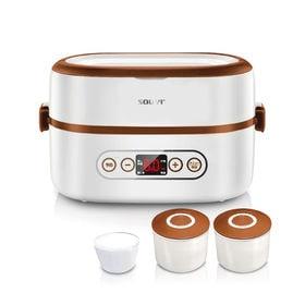 マルチ炊飯器/SY-110