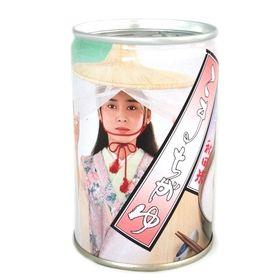 【賞味期限5年間】こまちがゆ12缶セット