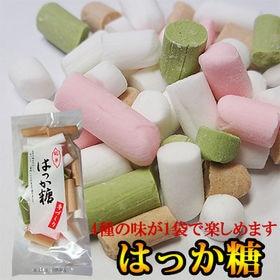 はっか糖180g×2袋