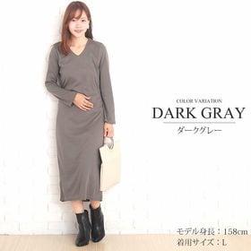 マーメイドスタイルワンピースファッションレディース【vl-5...