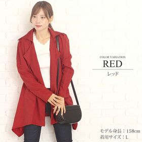 ふんわりジャケットファッションレディースシンプル【vl-52...