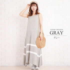 シックスタイルワンピース ファッション レディース【vl-5...