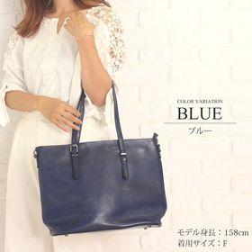 2wayトートバッグ韓国ファッションレディース肩掛けオシャレ...
