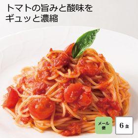 【110g×6食分】ポポラマーマのトマトソース ※賞味202...